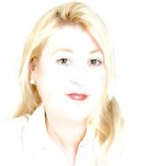Kristine Kasten-Bleicken - Owner, Cosma Kosmetik GmbH